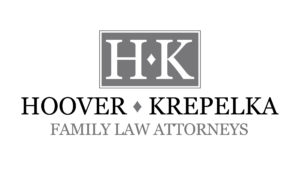 HooverKrepelka_Logo_FINAL (2)