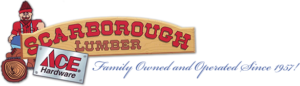 scarborough-lumber-logo