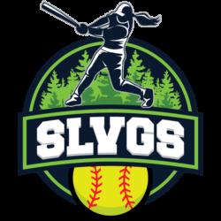 San Lorenzo Valley Girls Softball
