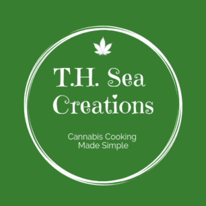 cannabis cooking lessons, cannabis cooking classes, cannabis cook, cannabis chef, cannabis chef canada,