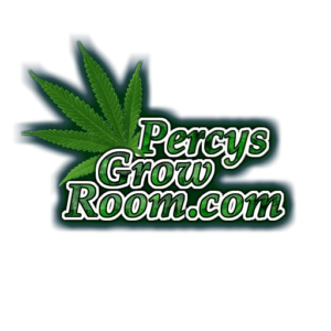 cannabis growing, how to grow cannabis, cannabis growing advice, infomration about cannabis growing,