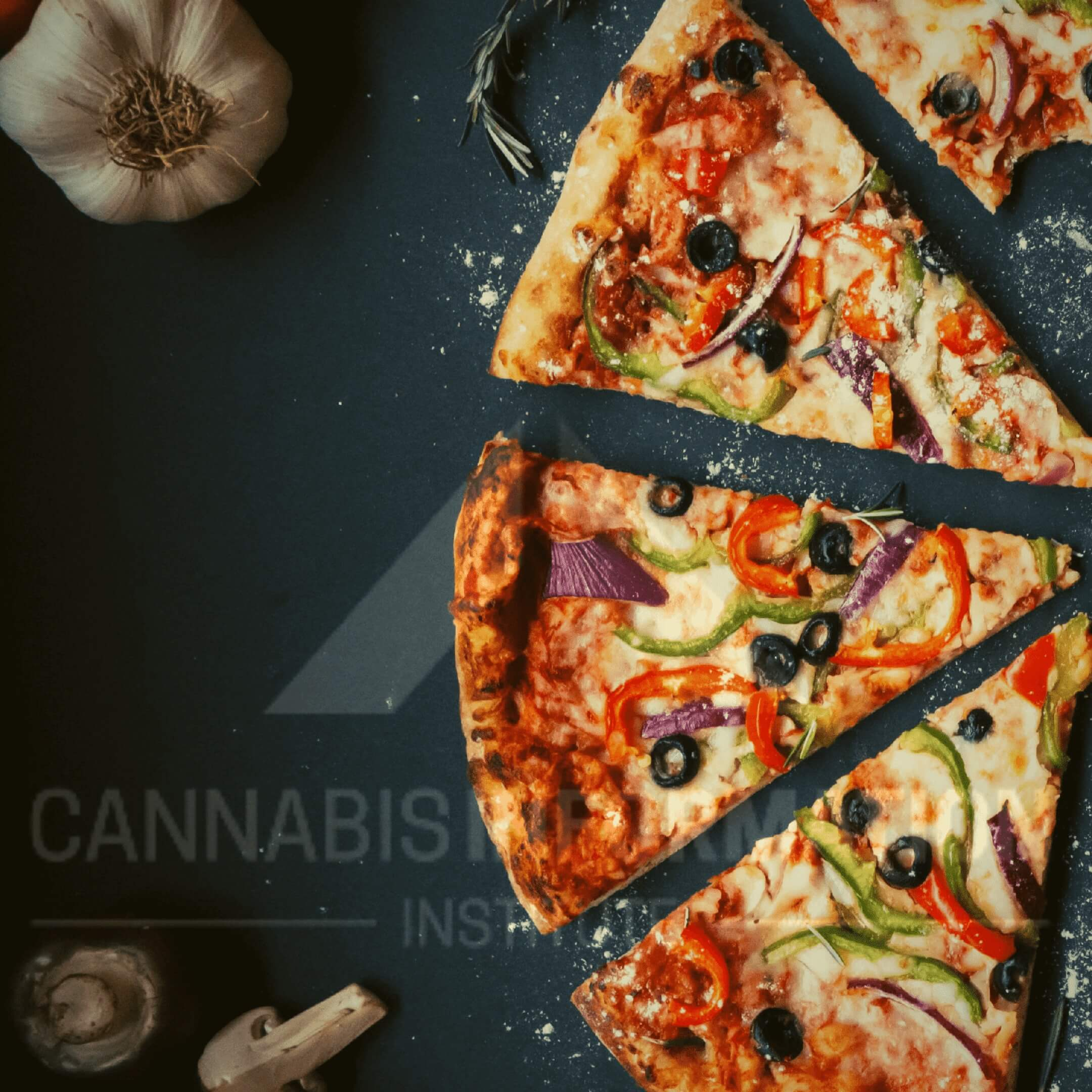 how to make cannabis pizza, canna pizza, marijuana pizza recipe, infused pizza, infused oil dough recipe, cannabis dough recipe, cannabis pizza dough recipe, easy cannabis pizza, easy cannabis edibles, edibles recipe using cannaoil, recipe using cannabis oil, cannabis pizza ingredients, how to make savoury edibles, infused dough, infused calzone, marijuana recipes