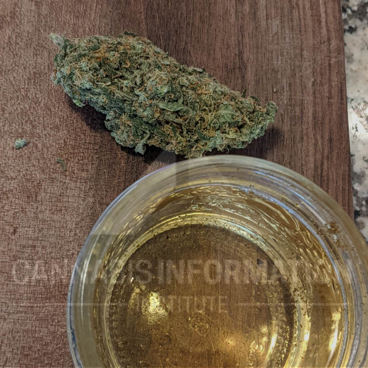 weed edibles info, info about edibles, canna edibles easy recipes, edibles information, edicles education, cannabis edibles 101, facts about cannabis edibles, edible weed candy, how to make edibles, long term effects of edibles, types of edibles , what are the side effects of edibles?, benefits of edibles, cbd edibles, are edibles legal, cannabis edibles, which fat absorbs the most THC? canna oil baking recipes, canna oil ratio, cannabis butter, cannabis coconut oil, cannabis edibles, Cannabis info, cannabis infused butter, cannabis infused oil, cannabis oil, cannabutter easy, cannabutter easy recipe, cannabutter recipe, CBD, flower to oil ratio, how long to cook canna oil on stove, how to infuse mct oil, how to make 1/3 cup of canna-oil, illnesses helped by cannabis, Lifestyle, marijuana coconut oil, Nutrition, olive oil tincture recipe, recipes using canna oil, simple cannabis butter, simple cannabis butter recipe, THC, which fat is best for cannabis edibles? does butter absorb the most THC? does coconut oil absorb more THC than butter?how to make a test batch of cannabis oil, how to make potent canna coconut oil, how to make canna oil fast, what color should canna coconut oil be, flower to oil ratio, how to make cannabis oil, easy cannabis oil method, small batch cannabis oil, slow cooker cannabis oil, decarboxylation for cannabis edibles, decarbing weed for edibles, how to make weed oil small batch,
