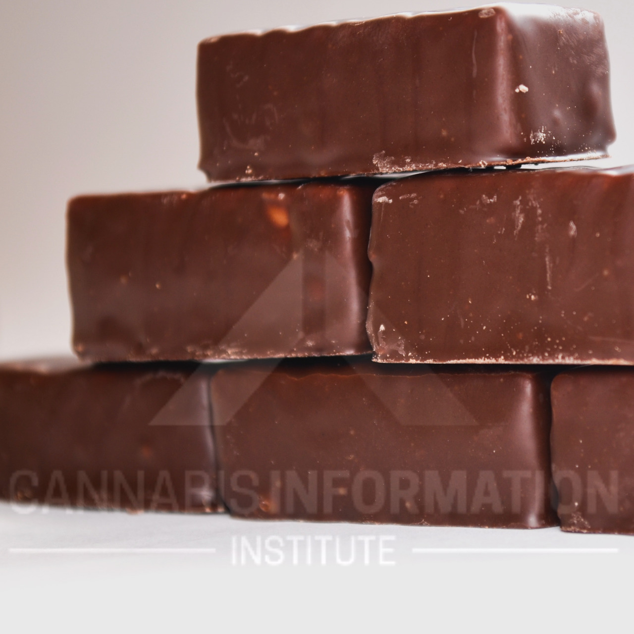 infused fudge, how to make cannabis fudge, how to make weed fudge recipe, high times fudge recipe, no bake edibles with cannabis oil ,best fudge recipe, no bake edibles with coconut oil, weed brownie, edibles recipes microwave, cannabis oil recipe, how to make edibles with shake, how to make cannabis edibles with coconut oil, coconut oil edibles, cannabis fudge recipe easy, easy infused fudge recipe, coconut oil infused, no bake cannabis edibles, cannabis fudge recipe simple, easiest fudge recipe