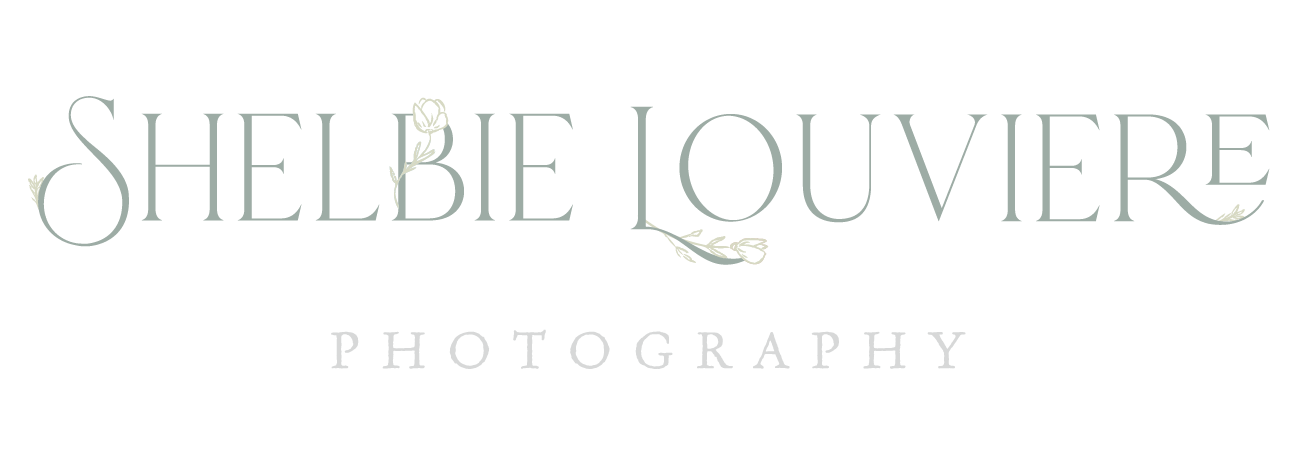 Shelbie Louviere Photography