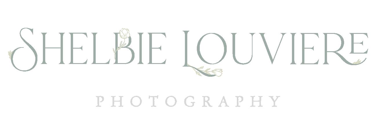 Shelbie Louviere Photography
