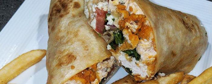 curklins-menu-sandwich