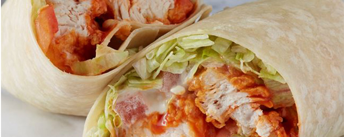 curklins-menu-lunch-sm