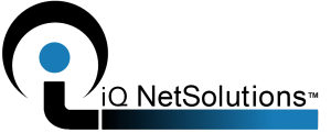 iQ NetSolutions