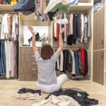 Keep or Toss? A Simple Guide To Choosing What Items Make The Move