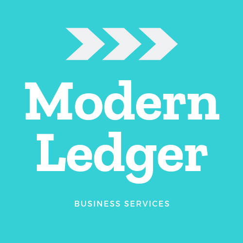 Modern Ledger Business Services