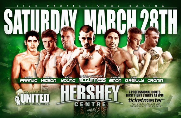 march_fight_poster