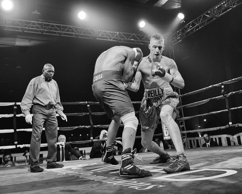 rsz_1rsz_boxing_june_29_and_nicole-1796-edit-edit