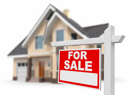 Selling your home: how hard can it be?