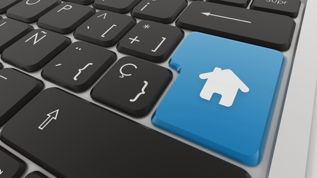 Will Technology Help Sell My Home?