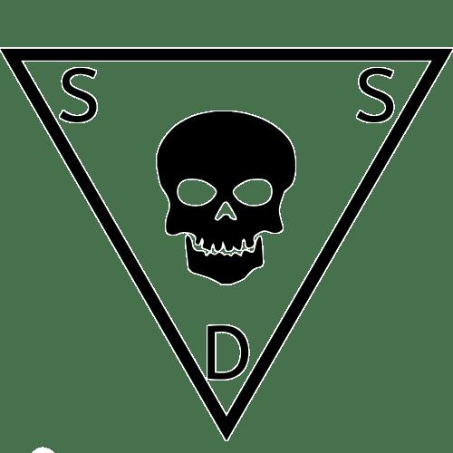 Swift   Silent   Deadly