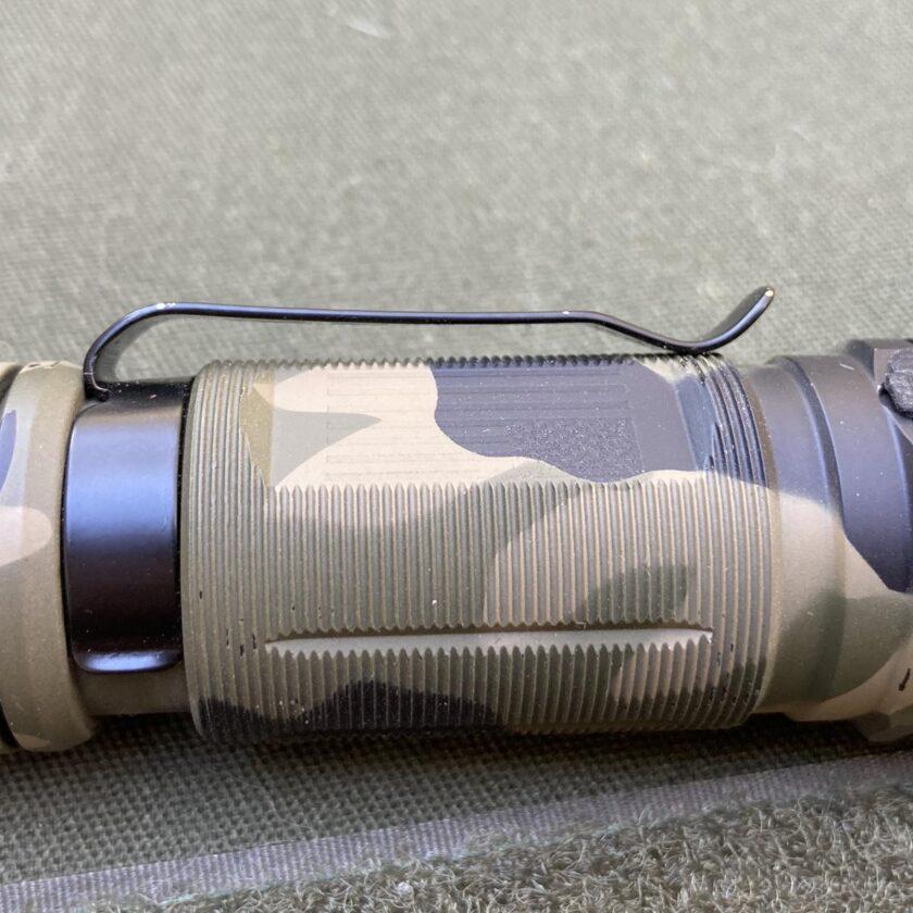 The LAPG F7 pocket clip.