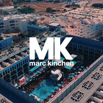 MK Presents Area 10 | Closing Party Video