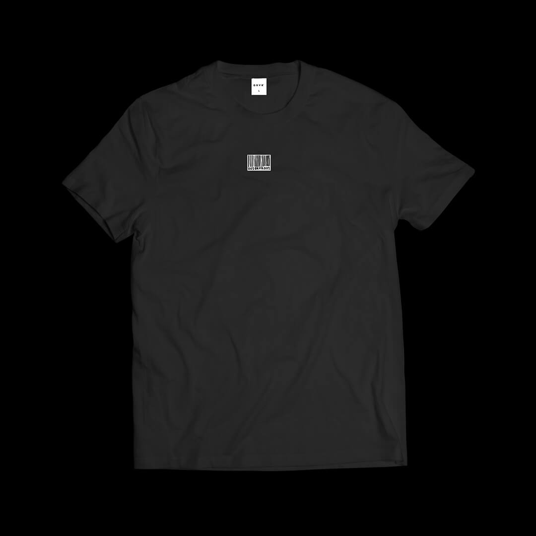 GRVR_BARCODE_Blacktee