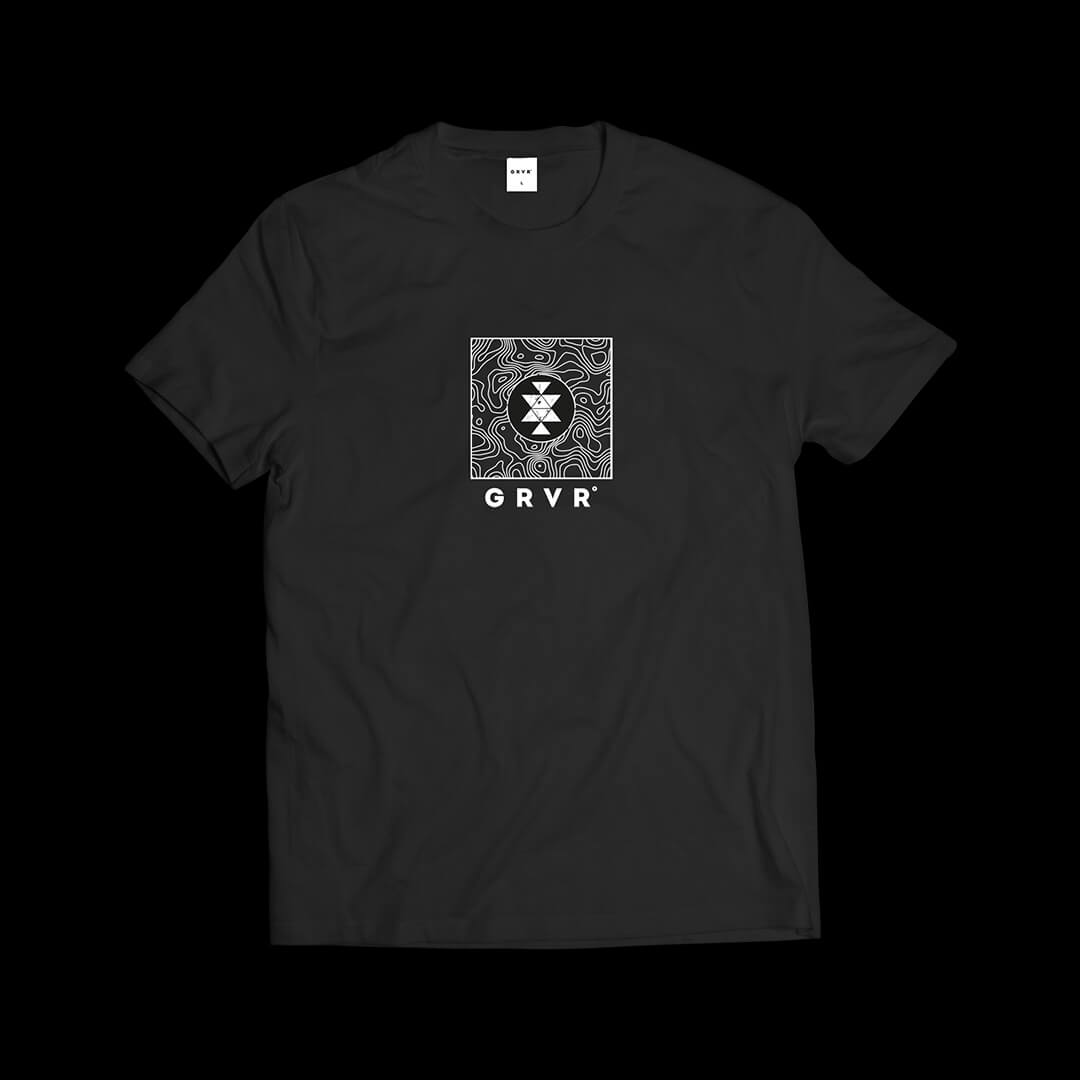 GRVR_MAPTEE_Blacktee