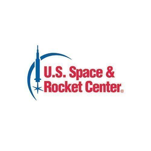 CASE Junior Space School