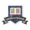 legend-logo
