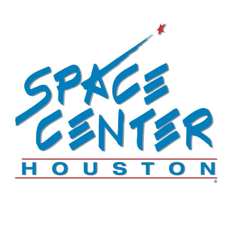 Senior Space School