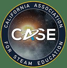 CASE Space School