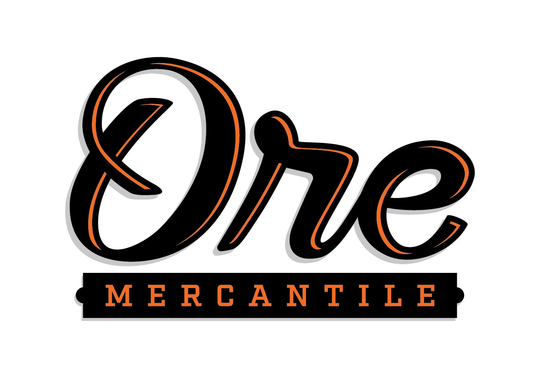 Ore Mercantile