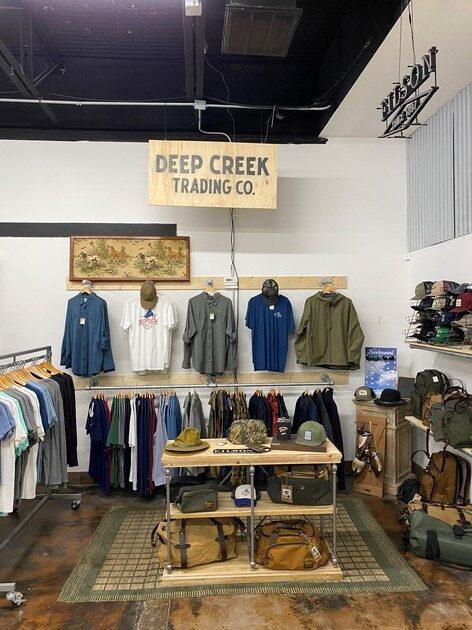 deep-creek-trading