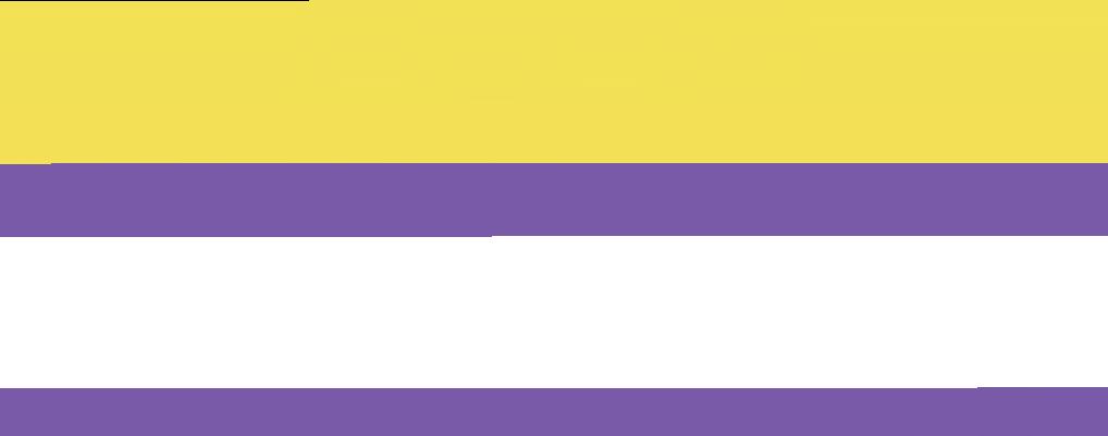 Gracias por su buen servicio! - MARIBEL C.