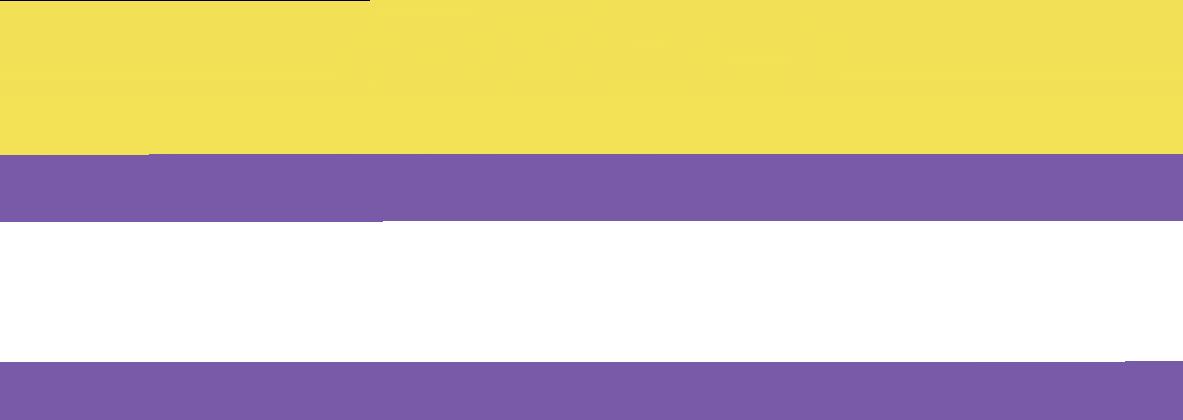 Personas sumamente capacitadas - Luis Aguilar