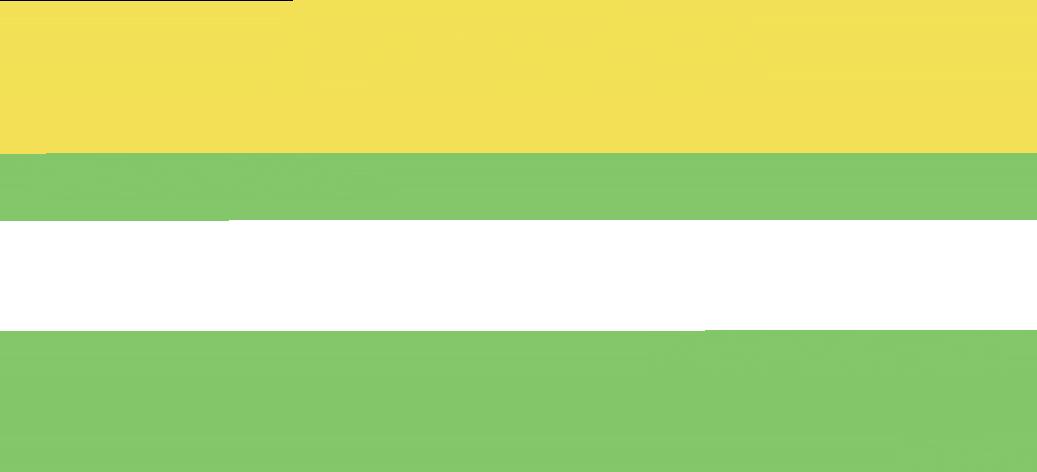 Grandioso, muchas gracias por todo!!! - Carlos