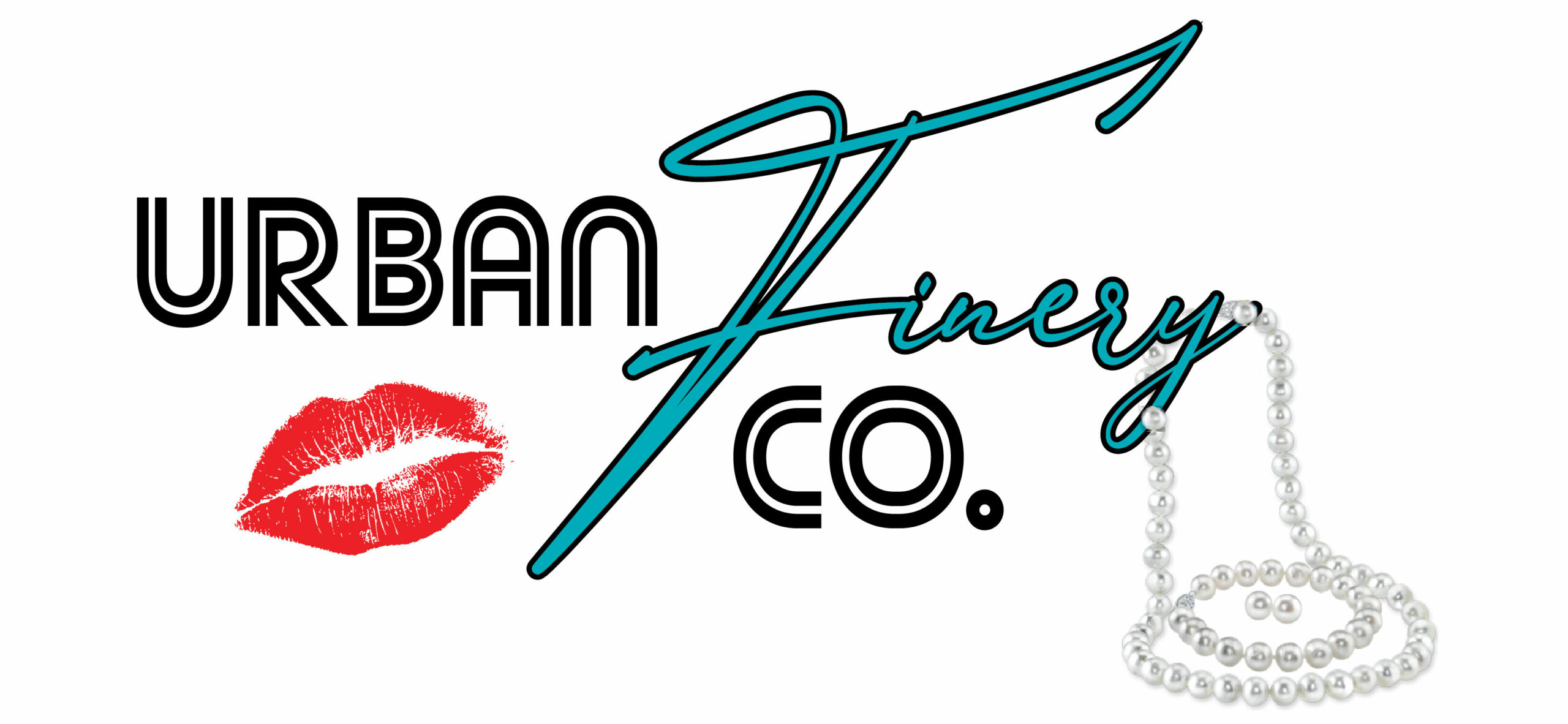 Urban Finery Co.