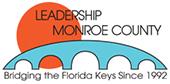 Leadership Monroe