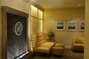 Spa - Relaxtion Room