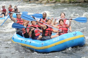 water-recreation_pocono-whitewater_poconomtns