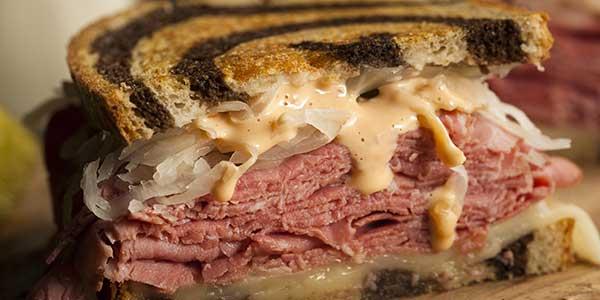 sandwiches-small-2