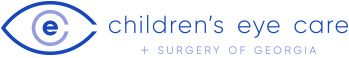 Children's Eye Care and Surgery of Georgia