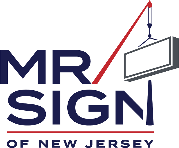 Mr. Sign NJ