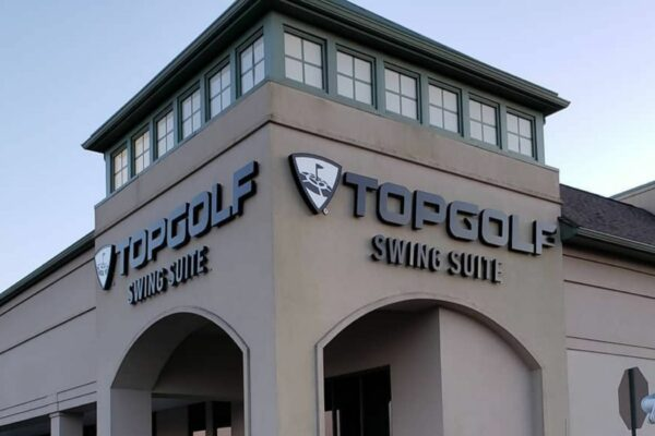 mr-sign-nj-topgolf