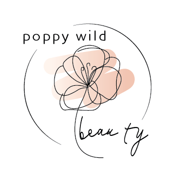 Poppy Wild Beauty