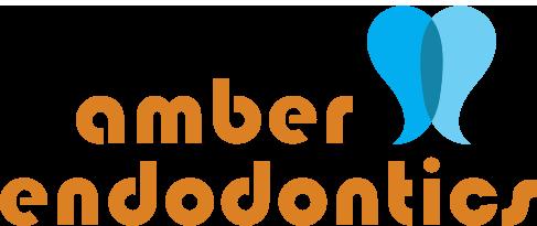 Amber Endodontics