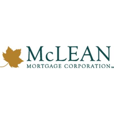 McLean Mortgage logo