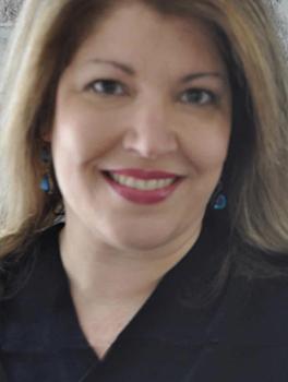 Sally Barney Triad Real Estate Broker