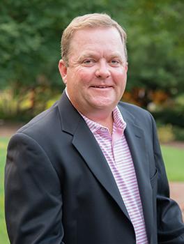 Mark Slawter Lewisville Clemmons Winston-Salem Real Estate Broker