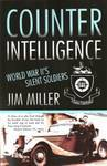 Counter Intelligence by Jim Miller