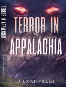 Terror in Alaska