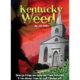 Kentucky Weed