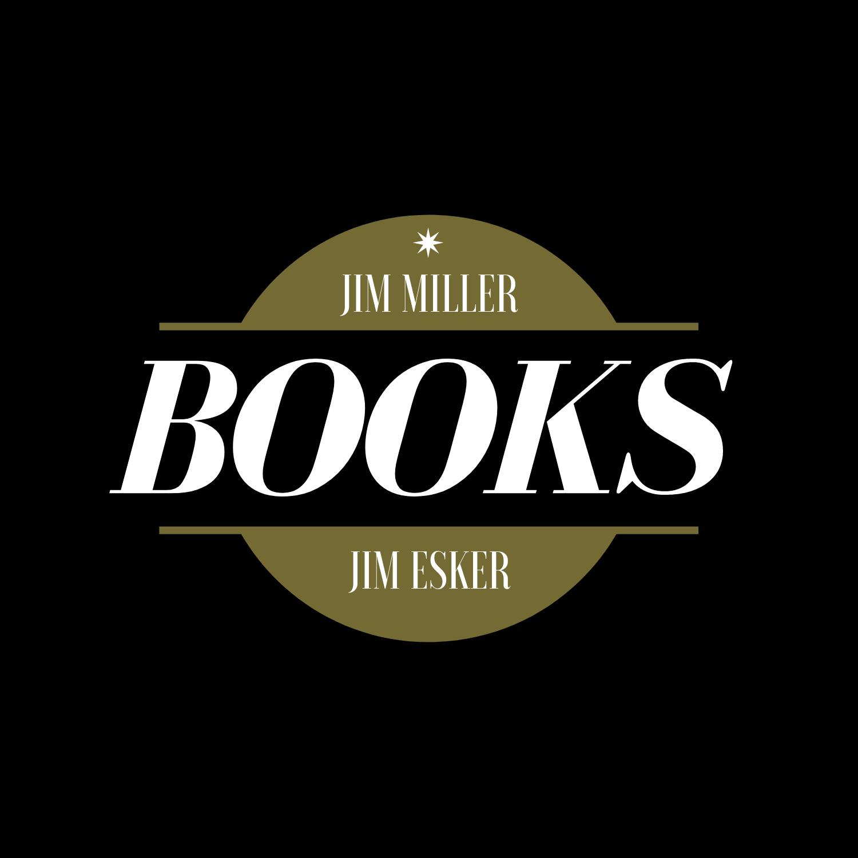 logo-miller-esker-books